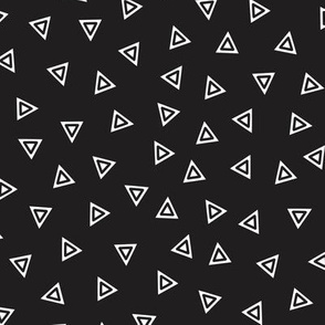 triangle_pattern12