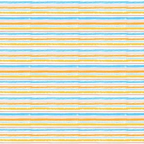 Party Stripes