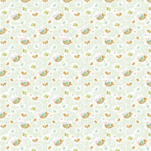 Baby_Woods_Scatter_print_sm2