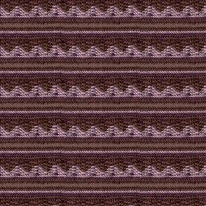Cardweaving7 crop2-fabric-BROWN-ORCHID-scan-cardwv7-front-280