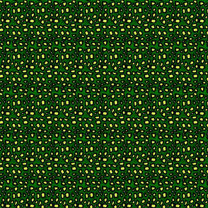 geoleoscribblegreen