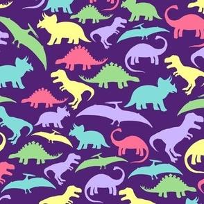 Dinos Purple Multi big
