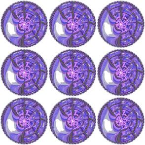 Elementary circles