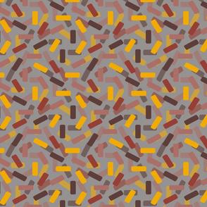 Sprinkels colour  1