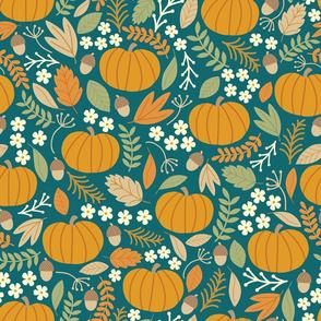October-Jade-large
