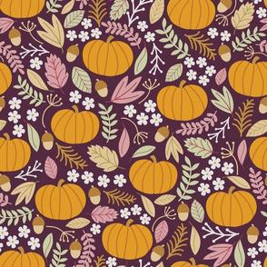 October-Plum-medium
