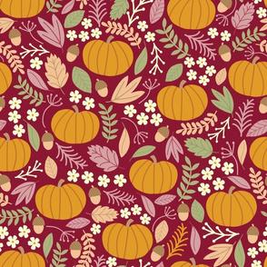 October-cranberry-medium