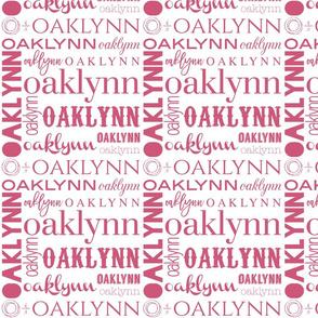 Oaklynn