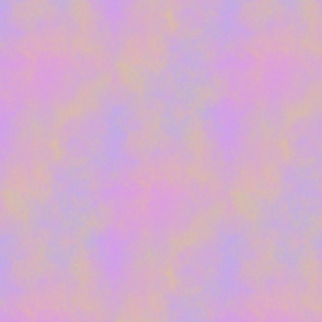 Soft Pastel Sunset Inspiration
