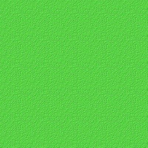 HCF4 - Lime Sorbet Sandstone