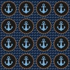 7750084-nautical-navy-waves-blue-anchor-circle-icons-by-phenompixels