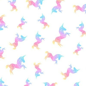 Unicorn_pattern7