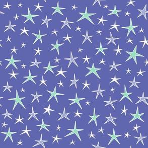 Dreamland Stars (Slumber)