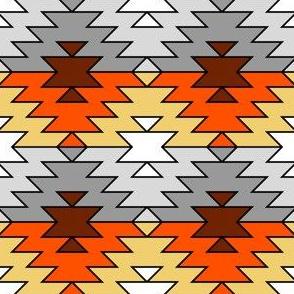 07755905 : kilim4 : synergy0008