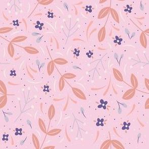 Floral Fantasies 03