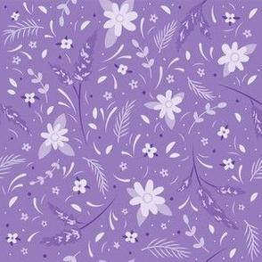 Floral Fantasies 06