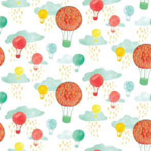 baloons in rainclouds-01