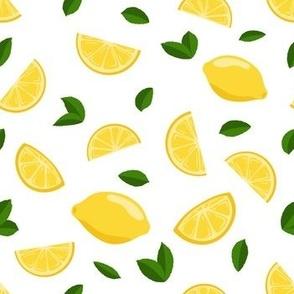 Lisa Lemons