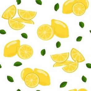 Lindsey Lemon
