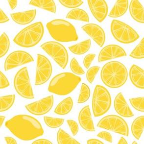 Lynn Lemon