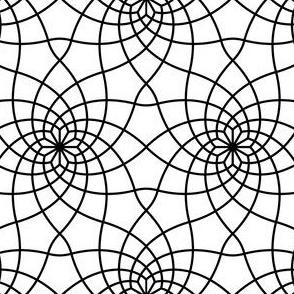 07763520 : SC3spiral : outline