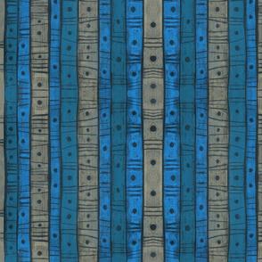 stripesanddots_earthtones_julia_khoroshikh_cerulean3