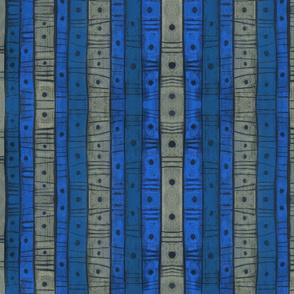 stripesanddots_earthtones_julia_khoroshikh_Denim3