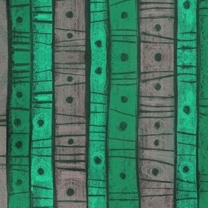 stripesanddots_earthtones_julia_khoroshikh_GREEN3