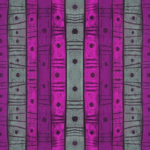stripesanddots_earthtones_julia_khoroshikh_PINK3
