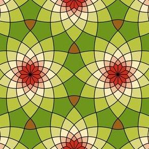 07764055 : SC3spiral : synergy0002