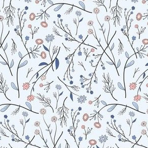 floral_sprigs_150