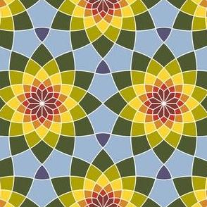 07764637 : SC3spiral : autumncolors