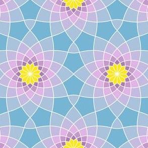 07764689 : SC3spiral : spoonflower0038
