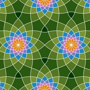 07764740 : SC3spiral : spoonflower0090
