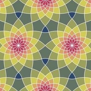 07764763 : SC3spiral : spoonflower0166