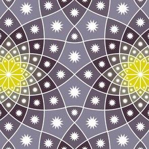 07764792 : SC3spiral : spoonflower0197