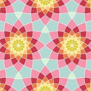 07764809 : SC3spiral : spoonflower0229