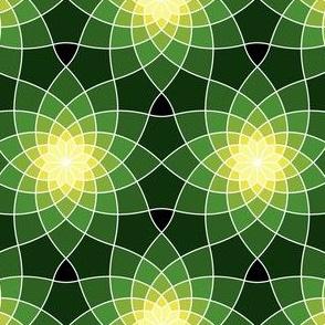 07764822 : SC3spiral : spoonflower0314