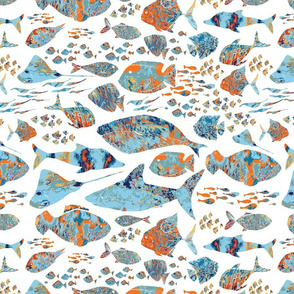 aquarium tile 11 colours on white-01