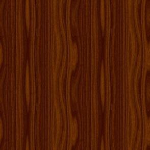 Wood ~ II ~ Bookshelf  ~ Medium