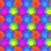 7767659-circles-pattern-by-gamespel