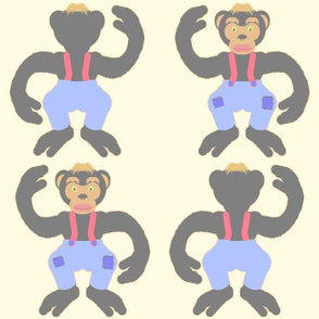 MonkeyNe