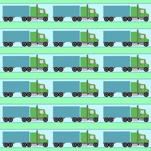 TruckerStripeBG