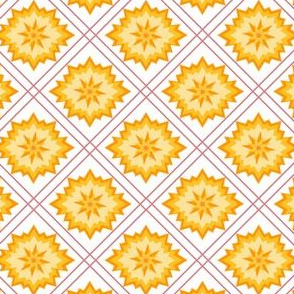 Geometry - Sol