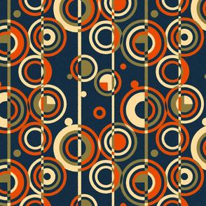 Motif Moderne 4d