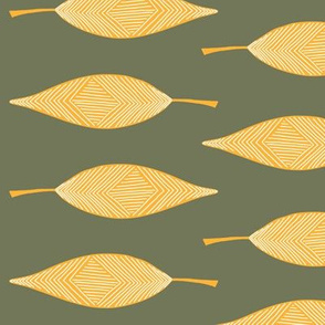 7775384-bohemian-leaves-by-lauren_page24