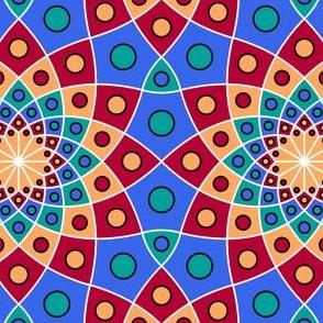 07775977 : SC3spiral : spoonflower0002
