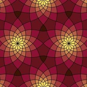 07775993 : SC3spiral : spoonflower0006