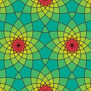 07777523 : SC3spiral : spoonflower0063