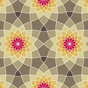 07777782 : SC3spiral : spoonflower0135